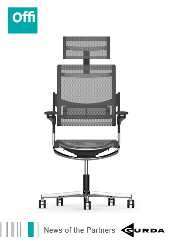 01/02/2013 New chair design