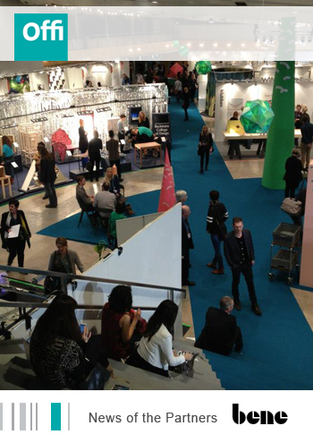 11/02/2013 Stockholm Furniture Fair