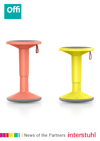 27/05/2016 Multi-purpose stool UPis1
