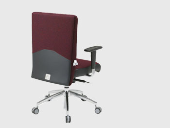 Office chairs | 24h