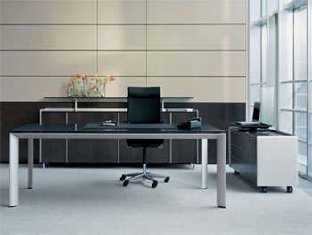 Office furniture | AL-GROUP