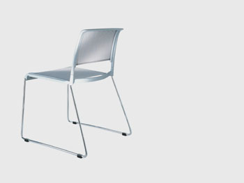 Office chairs | ALINE