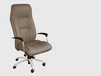 Office chairs | ARIA