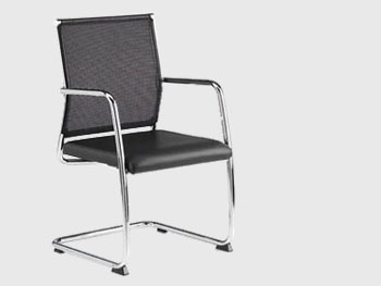 Office chairs | ATTIVA