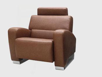 Soft furnishings | BOSS