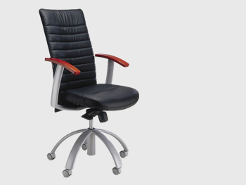 Office chairs | CARISMA