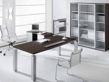 Office furniture | CITY