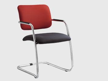 Office chairs   CLARA