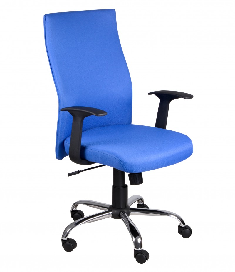 Office Chair Classic Offi
