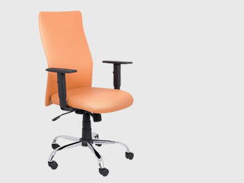 Office chair | CLASSIC