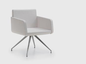 Soft furnishings | CLAUDIA