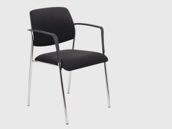 Office chair | CREDO LINE