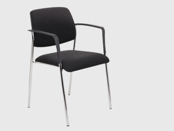 Office chair | CREDO LINE