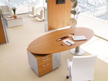 Office furniture | DEDALUS