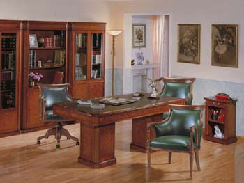 Office furniture | DIRECTORIO
