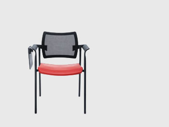 Office chairs | DREAM conf.