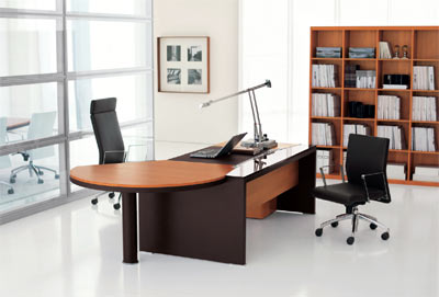 Office Furniture | EKO ...
