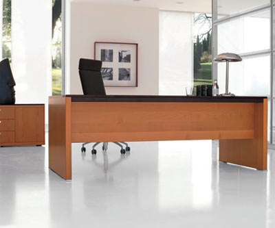 Office Furniture | EKO; Office Furniture | EKO ...