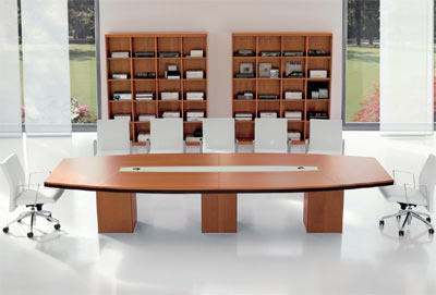 ... Office Furniture | EKO ...