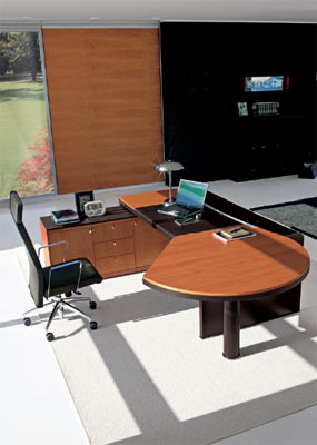 Perfect ... Office Furniture | EKO ...
