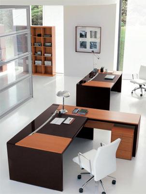 ... Office furniture | EKO