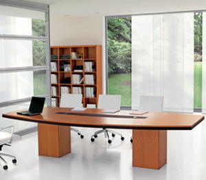 Office furniture | EKO
