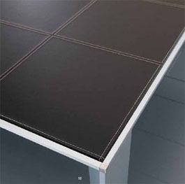 Office furniture | ERACLE
