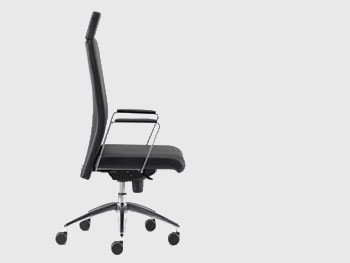 Office chairs | FORMA