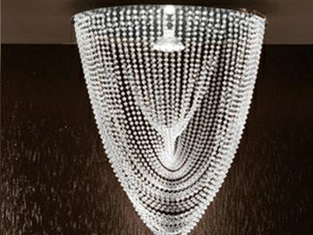 Suspended luminaires | GIOIELLO