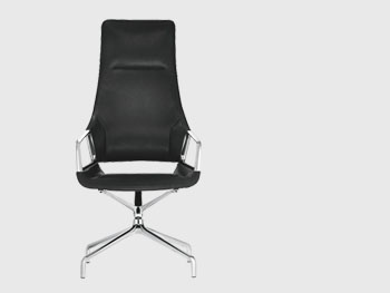 Office chairs | GRAPH