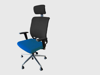 Office chairs | GREEN