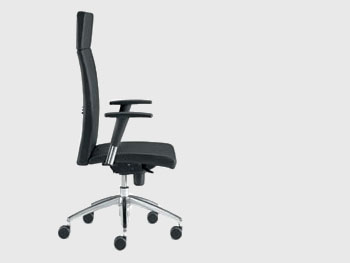 Office chairs | IDEA