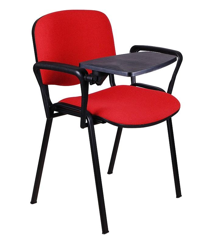 Office Chair Isergo Offi