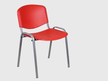 Office chair | ISERGO