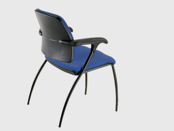 Office chair | KOMFORT