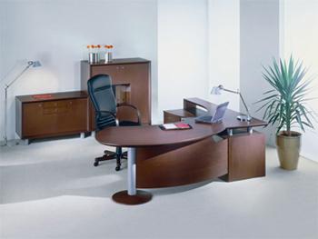 Office furniture | LAGUNA