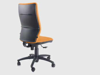 Office chair | LAVE