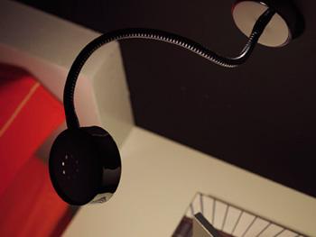 Suspended luminaires | LEGGOFLEX