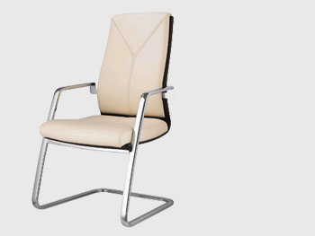 Office chairs | MADERA