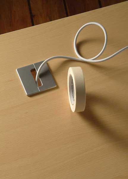 office furniture | mega | offi-group
