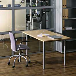 Office furniture | MEGA