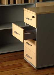 Office furniture | MEGA