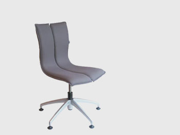 Office chairs | MERITIUM
