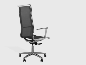 Office chairs for employees | MILAN