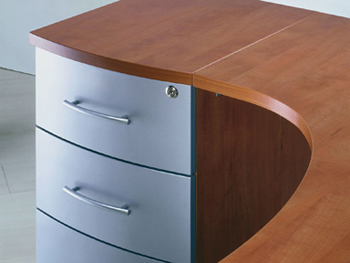 Office furniture | NOVA