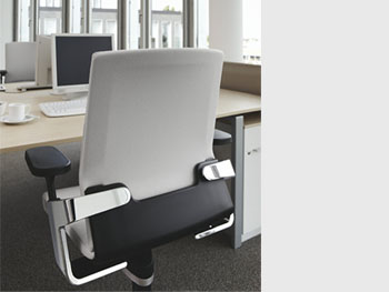 Office chairs for managers | ON
