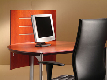 Office furniture | PARADIGMA ELITE