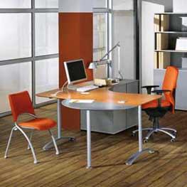Office furniture | PARADIGMA