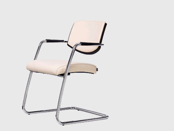 Office chairs | PASSE-PARTOUT