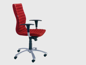 Office chairs | PERSONA